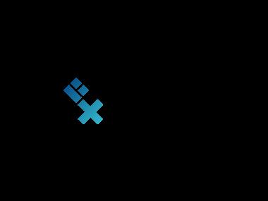 logo–hsb