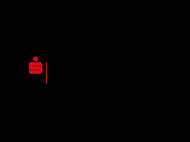 logo–sparkasse